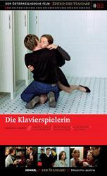 Die Klavierspielerin (2001)