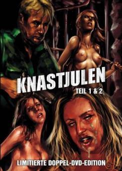 Knastjulen 1+2 (Limited Edition) (2004) [FSK 18]