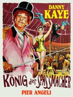 König der Spaßmacher (1958)