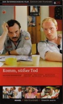 Komm süßer Tod (2000)