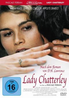 Lady Chatterley (2 DVDs Special Edition) (2006) [Gebraucht - Zustand (Sehr Gut)]