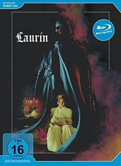 Laurin (1989) [Blu-ray]