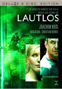 Lautlos (Deluxe Edition) (2 DVDs)