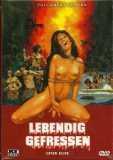 Lebendig Gefressen (Kleine Hartbox) (1980) [FSK 18]