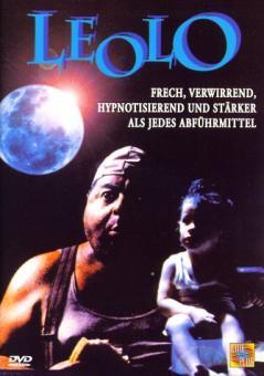 Leolo (1992)