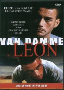Leon (Uncut) (1990) [FSK 18]
