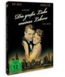 Die große Liebe meines Lebens (Special Edition) (1957) [Gebraucht - Zustand (Sehr Gut)]
