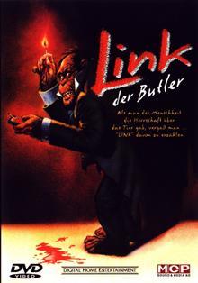 Link der Butler (1986)