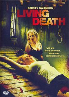 Living Death (2006) [FSK 18]