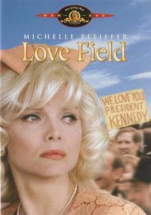 Love Field - Liebe ohne Grenzen (1992)