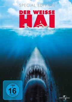 Der weisse Hai (1975)