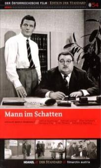 Mann im Schatten (1961)
