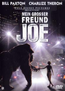 Mein großer Freund Joe (1998) [Gebraucht - Zustand (Gut)]