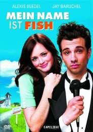 Mein Name ist Fish (2006)