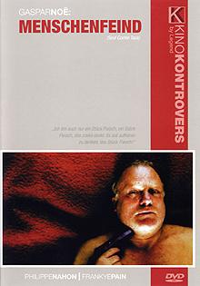 Menschenfeind (1998) [FSK 18]