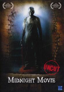 Midnight Movie (Uncut) (2008) [FSK 18]