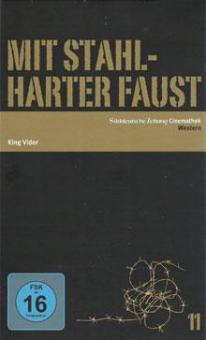 Mit stahlharter Faust (1955)