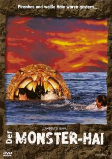 Der Monster-Hai (1984)