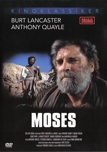 Moses (1975)