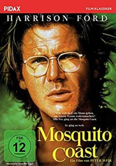Mosquito Coast (1986)
