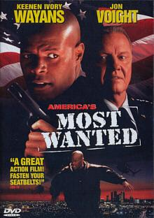 America's Most Wanted (1997) [FSK 18]