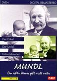 Mundl - Ein echter Wiener geht nicht unter, DVD 4 [Gebraucht - Zustand (Sehr Gut)]