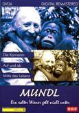 Mundl - Ein echter Wiener geht nicht unter, DVD 6