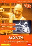 Mundl - Ein echter Wiener geht nicht unter, DVD 7