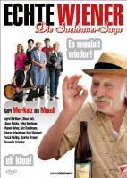 Echte Wiener - Die Sackbauer-Saga (2008)