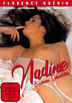 Nadine - Erotische Sehnsüchte (1987) [FSK 18]