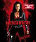 Neighbor (Limited Uncut Edition) (2009) [FSK 18] [Blu-ray]