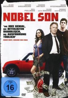 Nobel Son (2007)