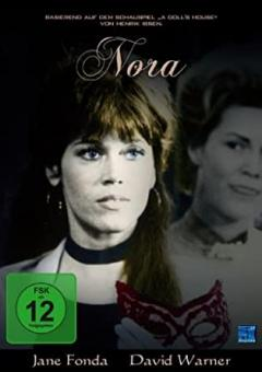 Nora (1973) [Gebraucht - Zustand (Sehr Gut)]