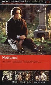 Notturno (1985)