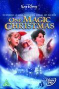 One Magic Christmas (1985) [UK Import mit dt. Ton]