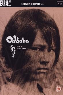 Onibaba (Master of Cinema) (1964) [UK Import]