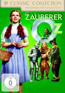 Der Zauberer von Oz (1939)