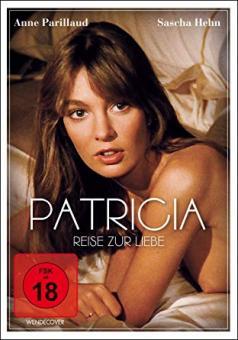 Patricia - Reise zur Liebe (1981) [FSK 18]
