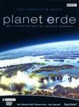 Planet Erde - Die komplette Serie (6 DVDs inkl. Bonus-Disc) (2006)