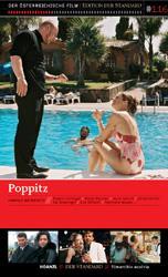 Poppitz (So Lustig kann Urlaub sein) (2002)