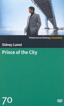 Prince of the City - SZ-Cinemathek 70 (1981)
