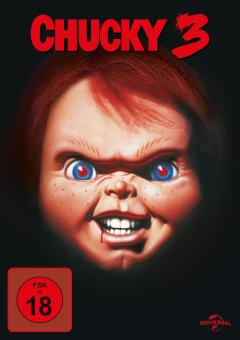 Chucky 3 (1991) [FSK 18]