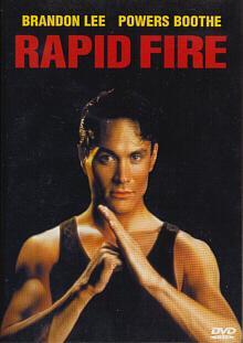 Rapid Fire (1992) [FSK 18]