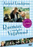 Rasmus und der Vagabund (1981)