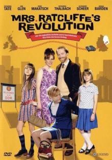 Mrs. Ratcliffe's Revolution (2007)