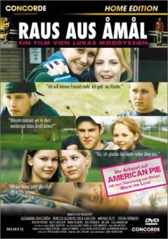 Raus aus Amal (1998)