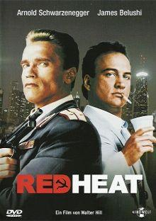 Red Heat (1988) [FSK 18]