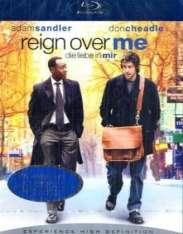 Reign over me - Die Liebe in mir (2007) [Blu-ray]