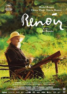 Renoir (2012) [Gebraucht - Zustand (Sehr Gut)]