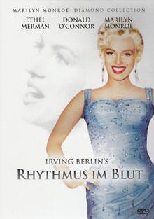 Rhythmus im Blut (1954)